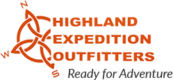 Highland Expedition Outfitters