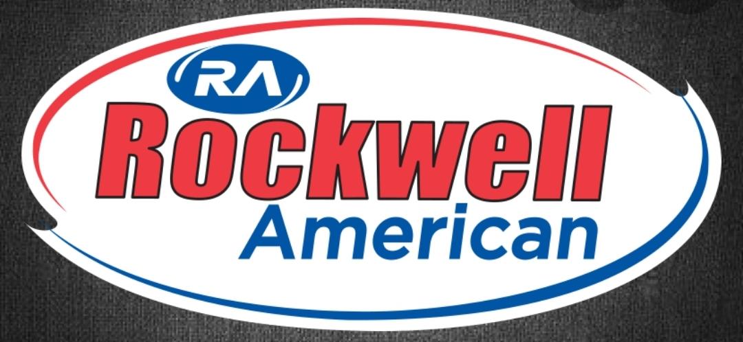 Rockwell American