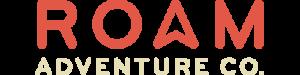 Roam Adventure Co