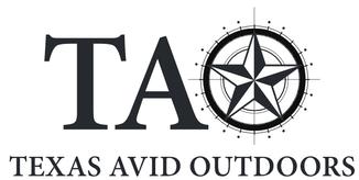 Texas Avid Outdoors